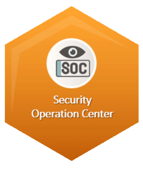 Security Operation Center