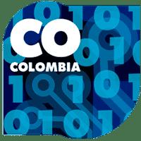 Colombia Ti