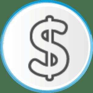 financiero