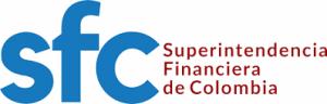 Superintendencia Finaciera