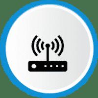 Redes Administradas