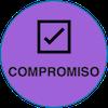 COMPROMISO NewNet
