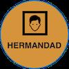 HERMANDAD NewNet