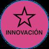 INNOVACION NewNet