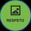 RESPETO NewNet