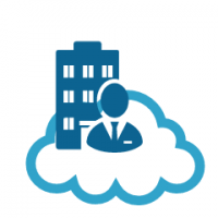 Nube Empresarial